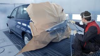 Ремонт насоса гур Хонда срв 2004 видео